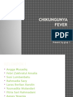 Chikungunya.pptx