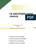 01 psicologia como ciencia ppd.pdf
