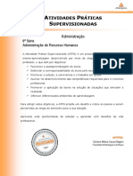 2015_2_Administracao_6_Administracao_Recursos_Humanos (1).pdf