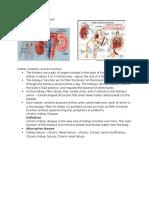 Chronic Kidney Disease Microsoft
