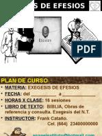 plandecursoyintroexegesisdeefesios-130911190322-phpapp01