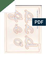 láminas para disgrafia.odt