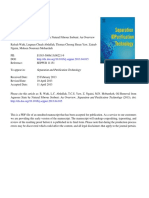 Oil_removal_from_aqueous_state_by_natura.pdf