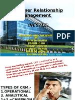 customerrelationshipmanagement-100120065212-phpapp01