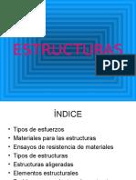 estructuras-150616084940-lva1-app6891
