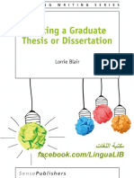 Writing_a_Graduate_Thesis_or_Dissertation_-_facebook_com_LinguaLIB.pdf