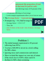 5-ch04-problems.pdf