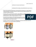 Deshidratador de Aire Para Transformadores[1]