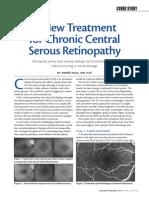 Maia A new treatment for chronic CSR Retina Today 2010.pdf