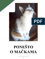 knjiga o mackama.pdf