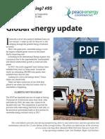 Watt's#95 Global Energy Update 2