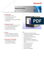 43-TV-03-10-1-18.pdf