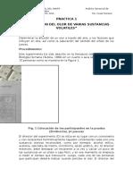 326071523-PRACTICA-1-Percepcion-de-Olor-Jueces.docx