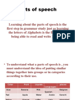 Parts of Speech.fe