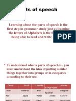 Parts of Speech.fe