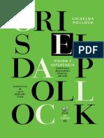 Griselda Pollock - Vision y Diferencia