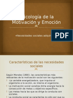 Psicología de la Motivación y Emoción.pptx