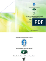 stiinta.pdf