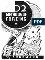 202 Methods-of-Forcing-.pdf