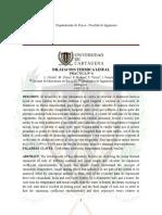 Cuarta-Practica-Dilatacion-termica.docx