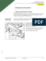 Carrier Malfunctions_EU.pdf