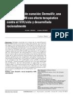 Derma Vir
