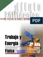 7306-16 FISICA Trabajo y Energía.pdf