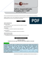 info-811-stf.pdf