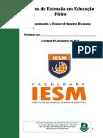 Crescimento e Desenvolvimento Humano - Educação Física- Caridade-PI.pdf