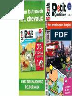 anglais CP.pdf
