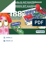 1_Manual_99102_es_en.pdf