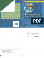 Castro Fusario - Teleinformatica vol1.pdf