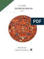 Tipos psicologicos 1 Jung.pdf