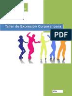 taller de expresion corporal para musicos.docx
