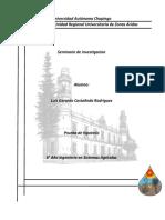 43-R.pdf