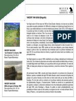 VanGogh_biografia.pdf
