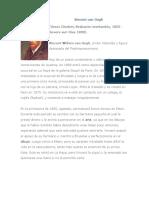 vincent-van-gogh-biografia.pdf