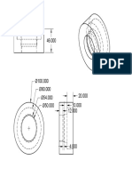 Punching Concept2010-Cylinder Nut