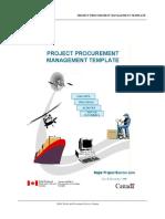 ppm-tmpl-1.pdf