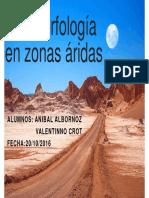 6-Geomorfología zonas áridas.pdf
