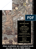 Dictionary of British FolkTales.pdf