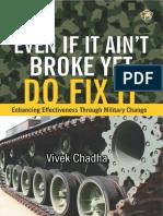 book_even-if-it-aint-broke-yet-do-fix-it_0 (2).pdf