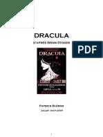 Dracula-V2.1