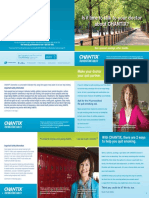 Chantix_Welcome_Brochure.pdf