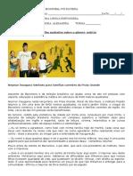 ATIVIDADE AVALIATIVA NOTICIA.docx