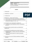 Atend Cargas Geradoras de Harmônicos em Sist Prim de Distribuição - GED 110 - 04-03-2002