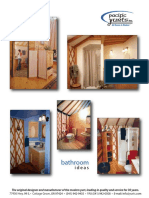 BathroomIdeas-PacificYurts