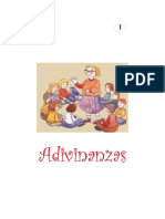 AdivinanzasInfantilesME.pdf