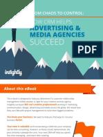 Advertising Media eBook July 2016