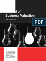 journal_of_business_valuation_2016_Final (1).pdf